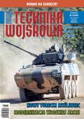 Nowa Technika Wojskowa - 2018-01-19