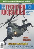 Nowa Technika Wojskowa - 2018-03-12