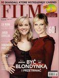 Film - 2011-05-01