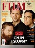 Film - 2011-06-01
