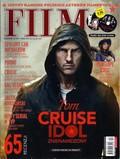 Film - 2011-12-01