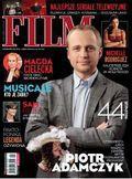 Film - 2012-09-01