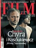 Film - 2013-02-05