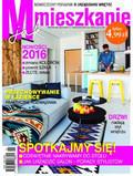 M jak Mieszkanie - 2015-12-09