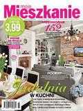 Moje Mieszkanie - 2016-02-11