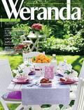 Weranda - 2015-06-09