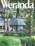 Weranda - 2015-08-07