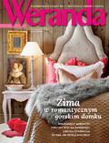 Weranda - 2015-12-03