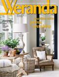 Weranda - 2016-01-15