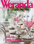 Weranda - 2016-02-19