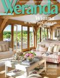 Weranda - 2016-03-18