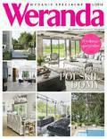 Weranda - 2016-04-06