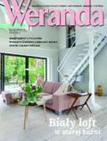 Weranda - 2016-05-20
