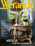 Weranda - 2016-09-30