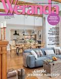 Weranda - 2016-10-24