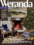 Weranda - 2016-11-22