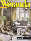 Weranda - 2017-01-20