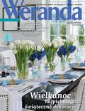 Weranda - 2017-03-20