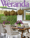 Weranda - 2017-04-14