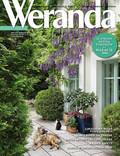 Weranda - 2017-05-19