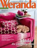 Weranda - 2017-09-26