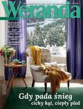 Weranda - 2018-01-30
