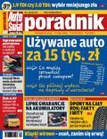 Auto Świat Poradnik - 2014-12-05