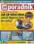 Auto Świat Poradnik - 2015-01-08