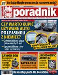 Auto Świat Poradnik - 2015-03-06