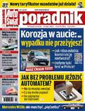 Auto Świat Poradnik - 2015-05-07