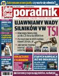 Auto Świat Poradnik - 2015-06-03