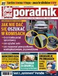 Auto Świat Poradnik - 2015-07-02