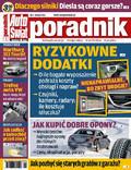 Auto Świat Poradnik - 2015-11-05