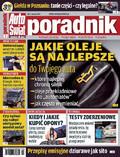 Auto Świat Poradnik - 2016-03-03