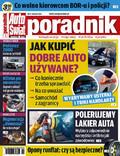 Auto Świat Poradnik - 2016-04-07