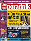 Auto Świat Poradnik - 2016-06-03