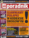 Auto Świat Poradnik - 2016-09-01