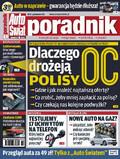 Auto Świat Poradnik - 2016-10-10