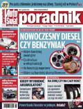 Auto Świat Poradnik - 2016-12-01