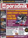 Auto Świat Poradnik - 2017-01-06
