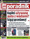 Auto Świat Poradnik - 2017-03-02