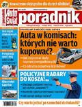 Auto Świat Poradnik - 2017-05-04