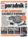 Auto Świat Poradnik - 2017-08-04
