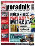 Auto Świat Poradnik - 2017-09-10