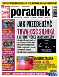 Auto Świat Poradnik - 2017-10-05