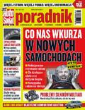 Auto Świat Poradnik - 2018-02-02