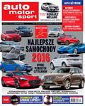 Auto Motor i Sport - 2016-02-13