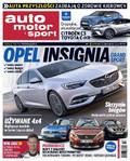 Auto Motor i Sport - 2017-01-20