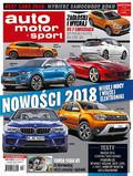 Auto Motor i Sport - 2017-09-16