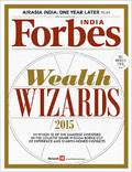 Forbes (świat) - 2015-06-30